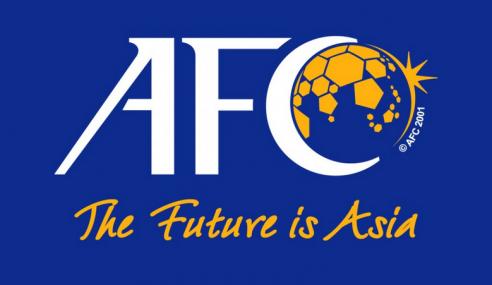 Kejohanan Kelayakan AFC: Undian Memihak Malaysia