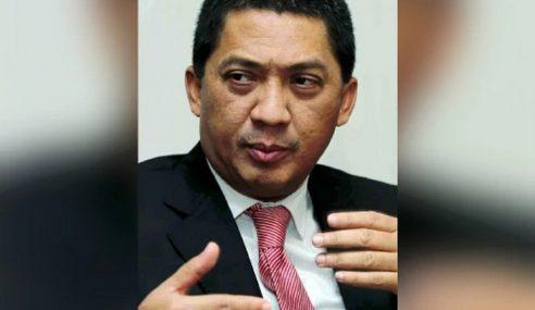 PBT Kedah Sasar Tiada Aduan Kebersihan Tahun Ini