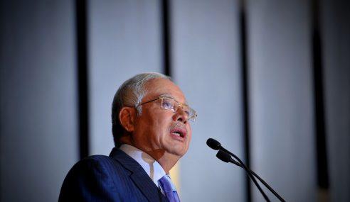 PM Minta Asean Turunkan Tarif Kepada Sifar