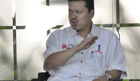 Apalah Nasib Melayu, Islam Jika Pakatan Memerintah?