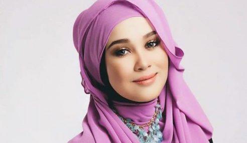 Emma Maembong Tak Kisah Lakonan Dikritik