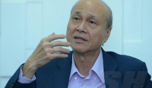 NIOSH Cadang Kerjasama KBS Beri Kesedaran Belia