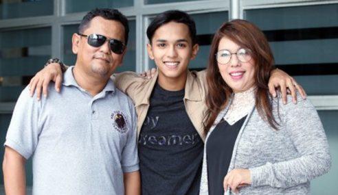 """""""Bayaran RM1,500 Pun Kami Terima"""" – Bapa Aiman Tino"""