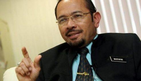 Jabatan Imigresen Jumpa FAM, Anggota Gabungan