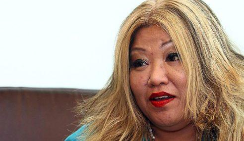 Jakim Akan Ambil Keterangan Siti Kasim