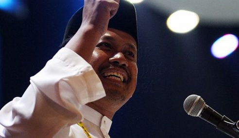 Melayu Kaum Yang Rasis? – Suhaizan Kayat