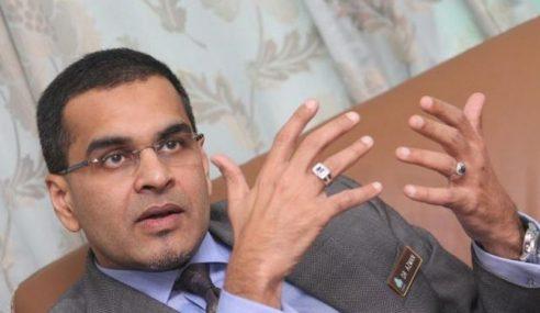 EIS Akan Dibentangkan Di Parlimen Pada Jun