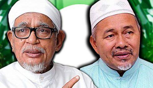 Abdul Hadi, Tuan Ibrahim Sah Kekal Jawatan Dalam PAS