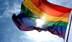 Kempen Perangi LGBT Bukan Untuk Memusuhi Sesiapa