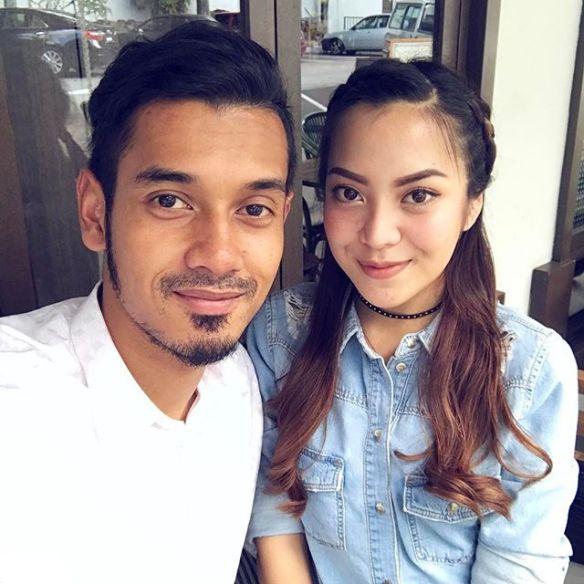 Mawar Rashid Tak Kisah 'Tayang' BF Di Media Sosial
