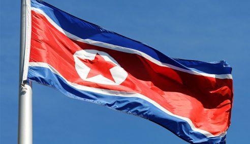 296 Warga Korea Utara Menyerah Diri