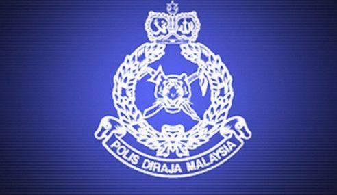 Polis Terengganu Kesan Peningkatan Kes Penipuan