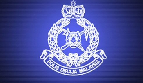 Polis Cari 2 Saksi Berhubung Kes Dadah