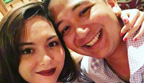 Siti Saleha Sahkan Berkahwin 28 Julai Ini