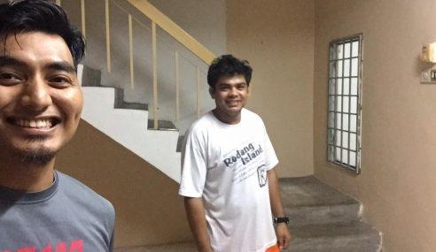 Dulu Kerja Kilang, Kini Nepal Ini Raih RM26K Sebulan