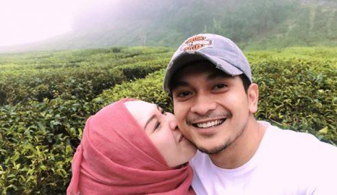 8 Hari Ditahan Di Hospital, Isteri Shukri Masih Lemah