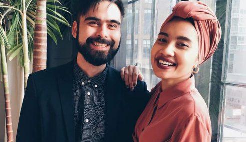 Yuna, Adam Sinclair Bakal Nikah Tahun Depan?