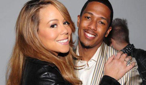 Mariah Carey, Nick Cannon Dikatakan Kembali Bersama