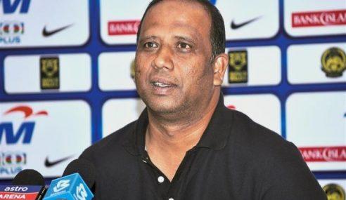Pahang Buru Kejuaraan Liga Super, Piala Malaysia