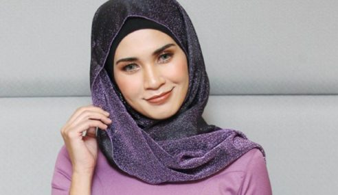 Izreen Azminda Mahu Layanan Seperti 'Princess'