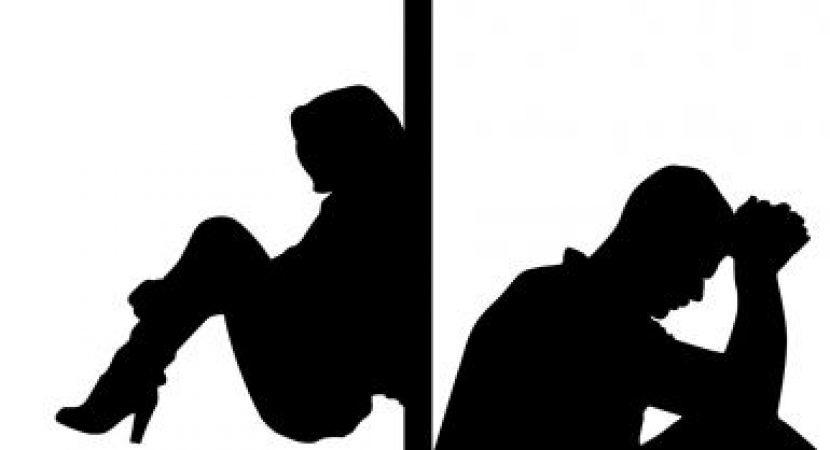 Kesan Gaya Hidup, 1:4 Lelaki Malaysia Mati Pucuk