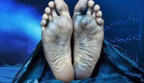 Pelancong China Mati Lemas Ketika Snorkeling