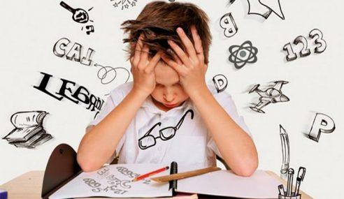 Nasib Pelajar Kelas Tercorot Yang Sering Diabaikan