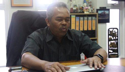 Bos Upin Ipin Nafi Pecat, Tak Tahu Ujang Penasihat?