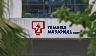 Hasil carian imej untuk Terengganu Teroka Bidang Tenaga Diperbaharui..