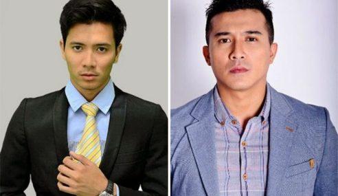 Aaron Aziz Puji Fattah Amin Ada Bakat Jadi Superstar