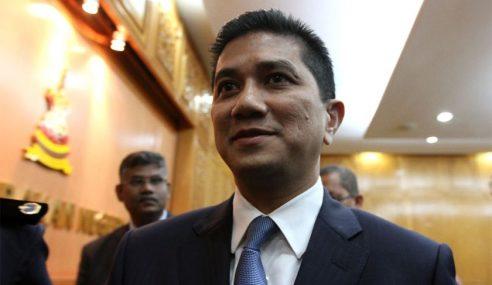 Selangor Beri Bantuan Khas Aidilfitri 2 Bulan Gaji