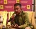 Mana Janji Jawatan TPM Ke-2 Di Sabah, Sarawak?