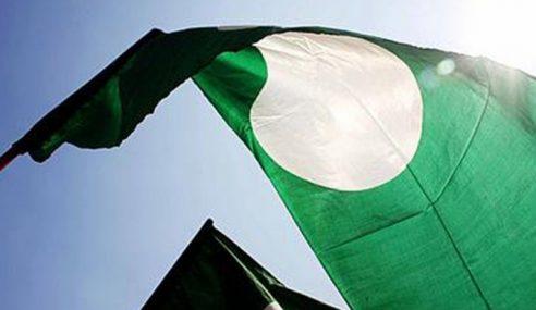 PAS Johor Tanding Kerusi Terbanyak Pada PRU14