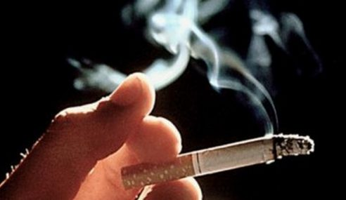 Sasar 480,000 Murid Tahu Bahaya Rokok Menerusi IMFree