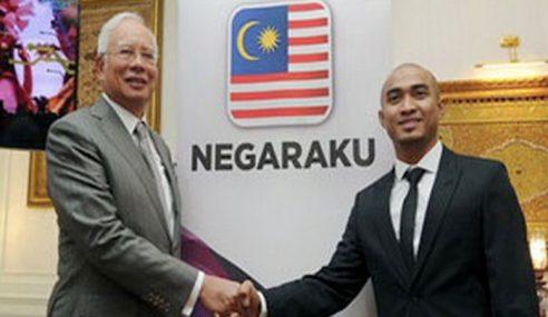 PM Mahu Azizulhasni Jadi Contoh Ikutan Generasi Muda