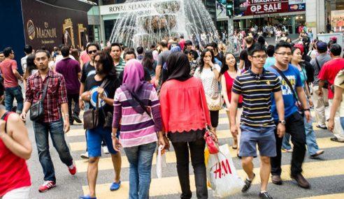 RM23.5 Bilion Kurangkan Kos Sara Hidup Sejak 2011