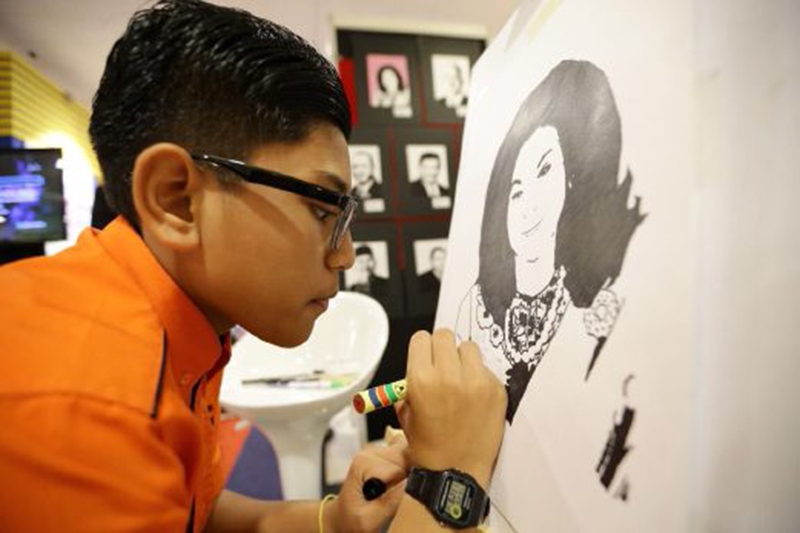 Sekolah Seni Kuala Lumpur Dijadual Siap Oktober Mynewshub