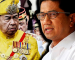 Azmin Minta Semua Pihak Hormati Titah Sultan Selangor