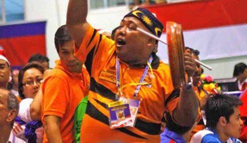 Tok Mo Beri Bayangan Siapa Juara Piala FA