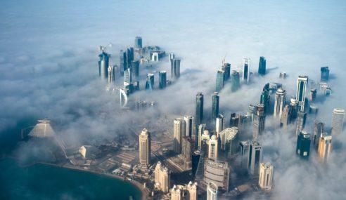 Tindakan Ke Atas Qatar Mengejutkan – Menteri Luar