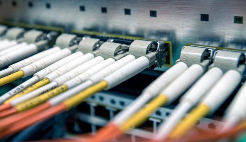 Capaian Internet Malaysia Melebihi 90% Pada 2020