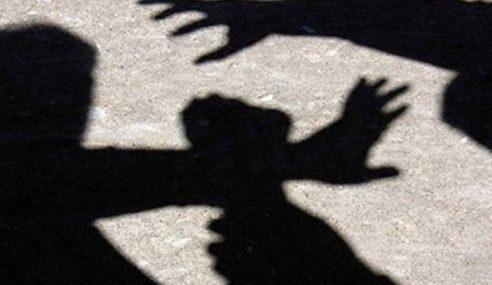 Guru Ditahan Disyaki 50 Kali Liwat Pelajarnya Di Kapit