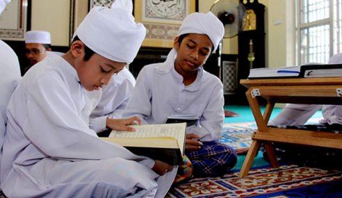 Memahami Sejarah Turunnya Al-Quran