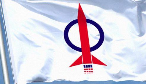 DAP Kata Melayu Tak Peduli Tentang Bangsa & Agama