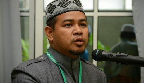 Hanya Golongan Zalim Takut Doa Umat Islam