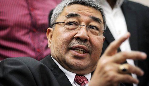 Kerajaan Kedah Nafi Beri Bonus 3 Bulan Gaji