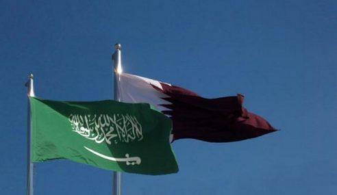 Ramadan: Krisis Qatar & Arab Saudi Kekal Kronik