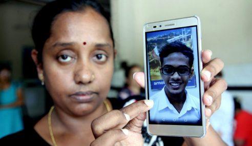 Empat Lagi Suspek Kes Buli Remaja Ditahan