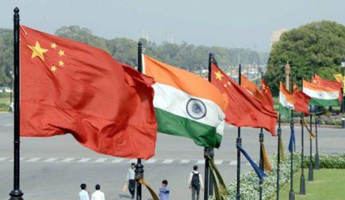 India Diramal Negara Paling Ramai Penduduk 2024