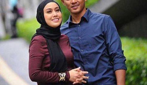 Lepas Kahwin, Baru Tahu Perangai Sebenar Suami…